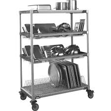 3 advantages of having dish drying rack. Photo 3 Of 11 Commercial Drying Rack #3 Kitchen: Nice Dish For Dinnerware Organizer Idea Intended Advantages Having E