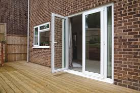 open french doors. Wonderful Open Throw Open French Doors And Invite The Garden Into Your Home They Can Also  Provide Stunning Views Of Surrounding Area From Balconies Or Terraces And Open Doors P