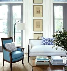 blue grey couch images blue grey couch sofa couch design sisal rugs double french entry with blue grey couch