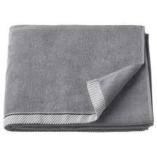 Маленькие полотенца 30х50 см - купить в интернет-магазине <b>IKEA</b>