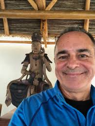 recorded at the health and rejuvenation retreat at la montana azul costa rica on december 8 2017 mark reviews some interesting research on weight and