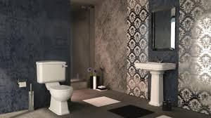 art deco bathroom tile design uk on art deco wall tiles uk with art deco bathroom tile design uk youtube