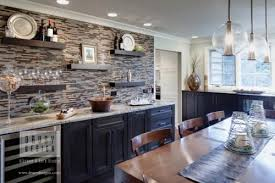 Small Picture Kitchen Remodeling Ideas Spark Multi Room Remodels Drury Design