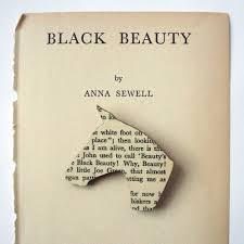 Anna Sewell Black Beauty Quotes Best of Black Beauty Book Quotes Quotes Design Ideas