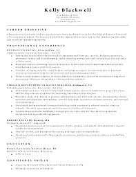 These examples are updated periodically and do not necessarily reflect the personalized service you will receive since your unique situation is different from others. The 20 Best Cv And Resume Examples For Your Inspiration