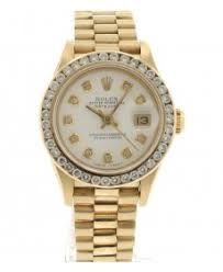 buy pre owned rolex watch used rolex watches for crown used and certified rolex ladies datejust 69178 erp51641