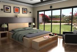 download home design 3d online homecrack com