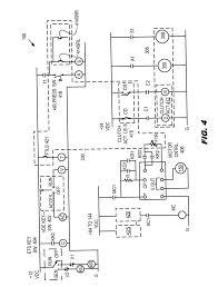 cessna 172 wiring diagram dolgular com cessna 172 wiring diagram manual at Cessna 172r Wiring Diagram Manual