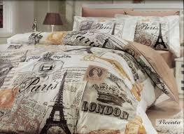another guest room bedding theme paris london vintage travel theme