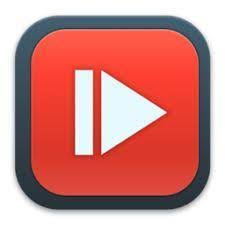 YouTube By Click 2.2.143 Crack With Best Product Key Free Download