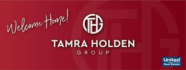 Tamra Holden - Realtor - Home | Facebook