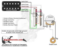 single pickup wiring diagram no tone wiring diagram and hernes fender no load tone control wiring diagram automotive tone humbucker