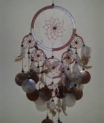 Do Dream Catchers Bring Bad Spirits Gorgeous MUST READ The Legend The Myth And The Beliefs Of The Dream Catcher