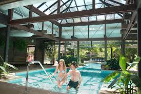 callaway garden hotel. Brilliant Callaway Callaway Resort U0026 Gardens 17800 US Hwy 27 Pine Mountain GA Restaurants   MapQuest Inside Garden Hotel E