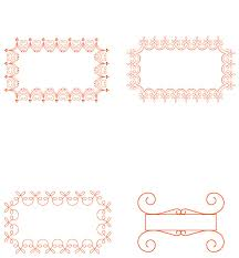 Recipe Template For Word Place Card Template Microsoft Word
