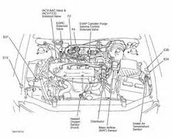 similiar nissan engine diagram keywords nissan pathfinder engine diagram in addition 2001 nissan altima engine