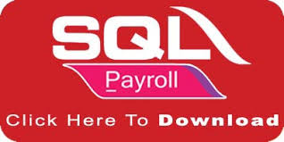 Payroll Download Download Sql Payroll New Version Latest Version