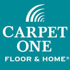 carpet one. carpet one houzz