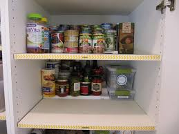 Kitchen Pantry Small Kitchens Country Kitchen Pantry Ideas For Small Kitchens Minimalist Home