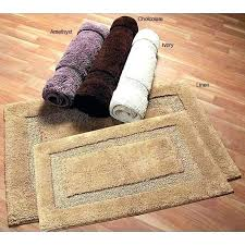 rubber backed bath mats suppliers non rugs uk rug backing spray on for luxury soft solid