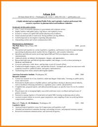 Sample Journalist Resume Nmdnconference Com Example Resume And