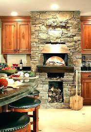 indoor pizza oven packed with indoor pizza oven kit s outdoor wood fired plans for kitchen indoor pizza oven
