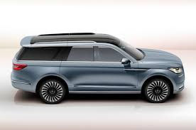 2018 lincoln navigator redesign.  redesign uncategorized2017 lincoln navigator redesign 2 2018  previewed with dramatic new york concept for lincoln navigator redesign e