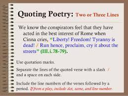 mla poem citation mla poem citation in essay citation machine format generate