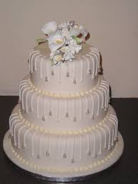 Walmart Bakery Wedding Cakes Wedding Cakes Buttercream Wedding