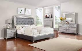 Lifestyle Furniture Bedroom Sets Lifestyle Bedroom Furniture