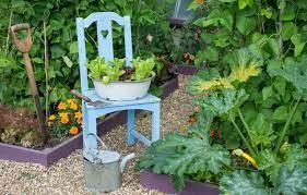kitchen garden ideas ways to get
