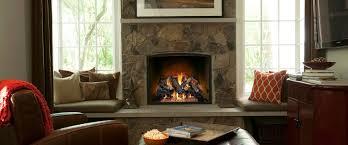 Light My Fire Fireplaces Nj The Fireplace Place Fairfield Nj