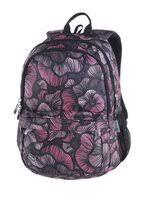 «<b>Рюкзак</b> Aliexpress Women <b>Vintage</b> Cute Flower <b>Backpack</b> ...