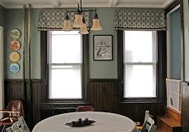 Window Valance Ideas Living Room Radionigerialagos Com
