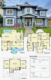 low budget house plans in kerala with elegant house plans with s kerala low cost