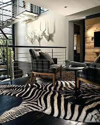 animal skin rugs south africa animal skin rugs lovable animal skin rugs your residence concept animal