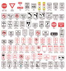 american traffic signs and meanings. Fine American Categories Products On American Traffic Signs And Meanings S