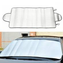 Buy sun windshield and get free shipping on AliExpress.com