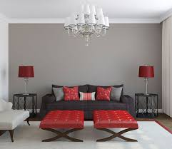 furniture living room wall:  ideas about red accent walls on pinterest red accents accent walls and accent wall bedroom