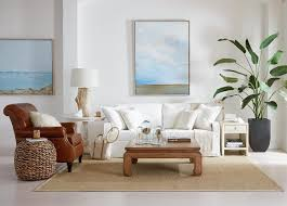 coastal living room furniture. Beautiful Living On Coastal Living Room Furniture O