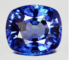 45th anniversary sapphire theme