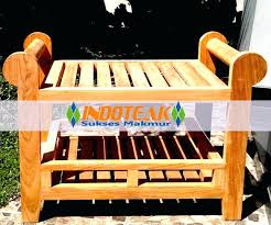 cedar shower bench teak shower bench spa furniture manufacturer from cedar shower bench finish