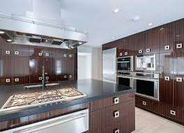 how to attach countertop to cabinets how to attach kitchen cabinets together fresh beautiful dark kitchens how to attach countertop to cabinets