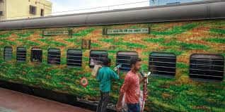 Howrah New Delhi Duronto Express 12273 Time Table Schedule