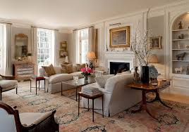 Traditional Interior Design Style 101 Our Guide To Traditional Interior Design