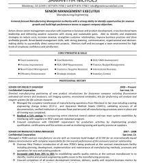 Dcs Engineer Sample Resume Stunning Resume For Production Engineer Production Engineer Professional