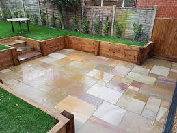 Patio Designs Pictures Uk Patios In Havering Essex Outdoor Garden Patio Design