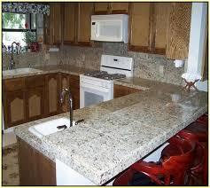 ceramic tile kitchen countertop. Unique Ceramic Ceramic Tile Kitchen Countertops Designs Inside Countertop L