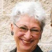 Obituary | Flora Mae Zweep of Brandon, South Dakota | Minnehaha Funeral  Home & Cremation Services