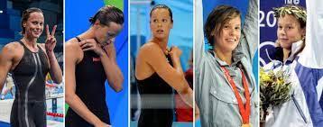 Tokyo 2020, nuoto: Federica Pellegrini chiude settima nei 200 stile libero